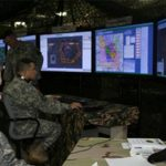 Proactively Digging in the U.S Cyber Warfare Realm – And How You Can Perform Better?